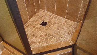 Bathroom-Remodeling-Bruggeman-After-004-08192011 feature