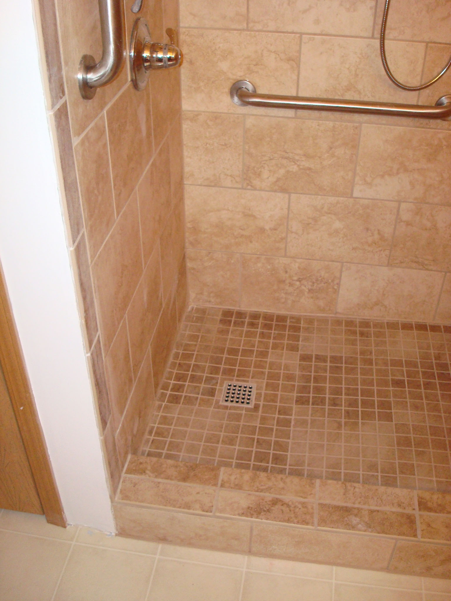 Remarkable Handicap Bathroom Remodel 1536 x 2048 · 358 kB · jpeg
