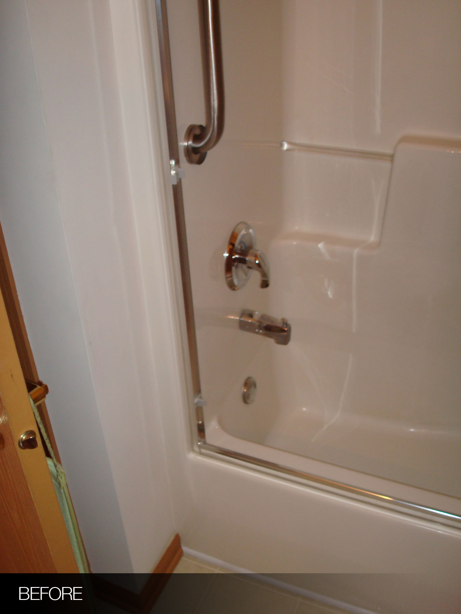 Handicap Bathroom Remodel How To Remodel A Bathroom For Handicap Handicap Accessible