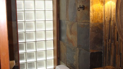 Bathroom-Remodeling-Shinall-After-001-04082011 feature
