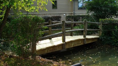 Construction-Bridge-After-007-09232011 feature