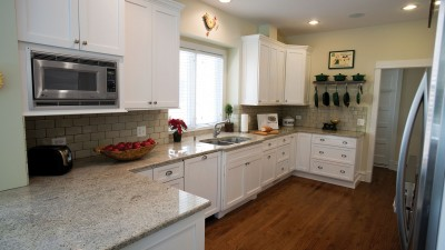 Kitchen-Remodeling-Lexington-After-001-02192009 feature