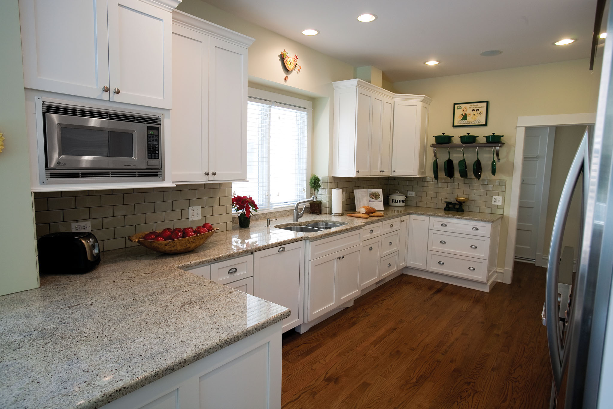 nj kitchen renovation kitchen renovation contractors new jersey nj