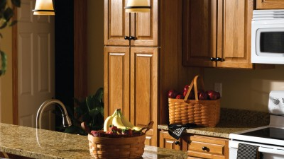 Kitchen-Remodeling-Pantheon-After-001-07312008 feature