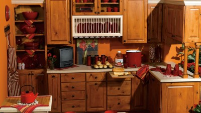 Kitchen-Remodeling-Royal-Rustic-After-001-07312008 feature