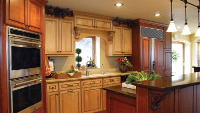 Kitchen-Remodeling-St-James-After-001-10022008 feature