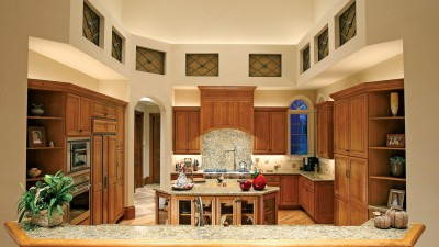 Kitchen-Remodeling-St-Thomas-Fawn-After-001-09292006 feature