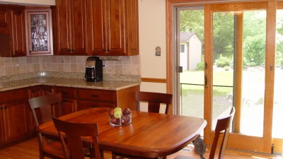 Kitchen-Remodeling-Whiteford-After-003-06142011 feature