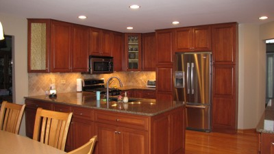 Kitchen-Remodeling-Wols-After-002-05262009 feature