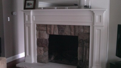 Remodeling-Fireplace-After-003-12082009-feature